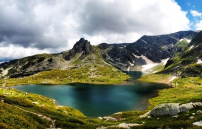 What to see and do in Bulgaria's biggest national park