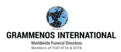Grammenos International