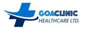 Goa Clinic Healthcare