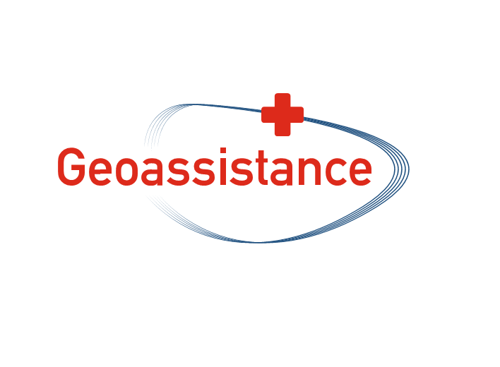 Geoassistance