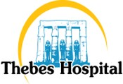 Thebes Hospital