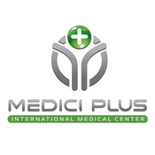 Medici Plus International Medical Center