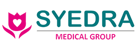 Syedra Medical Group