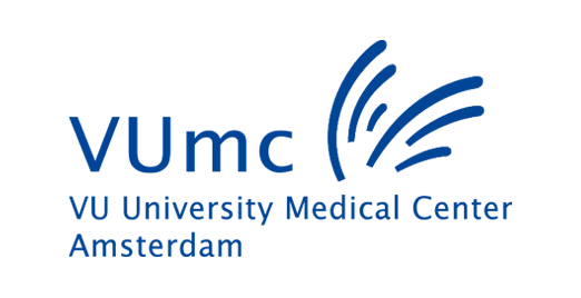 VU University Medical Center