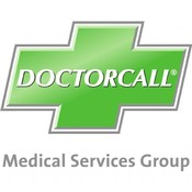 Doctorcall Medical Service Group