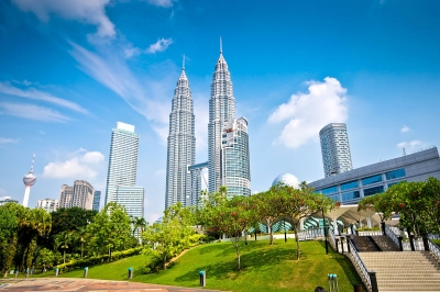 MALAYSIA HEALTH TOURISM COUNCIL PLANS