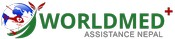 WorldMed Assistance