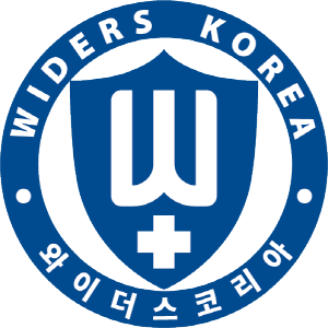 WIDERS KOREA